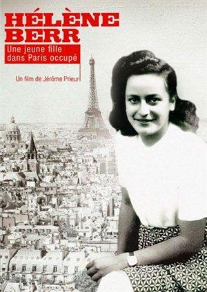 Hélène Berr, une jeune fille dans Paris occupé