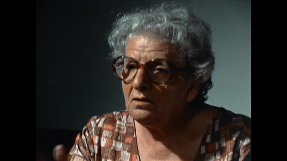 Ada Lichtman