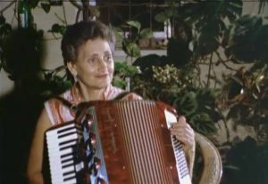 Ruth Elias