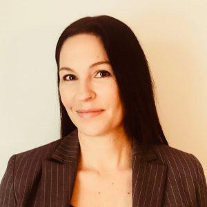 Isabelle Picard, Événement sur le rapport de l'ENFFADA