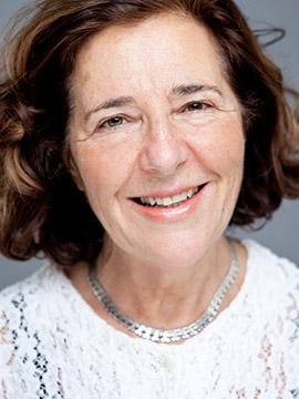 Yolande Cohen, Événement sur le rapport de l'ENFFADA